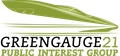 Go to the Greengauge 21 Public Interest Group page