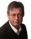 Jim Steer